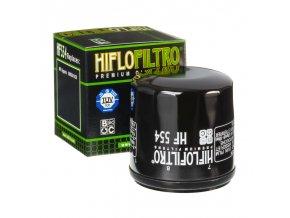 HF554 Oil Filter 2015 02 18 scr
