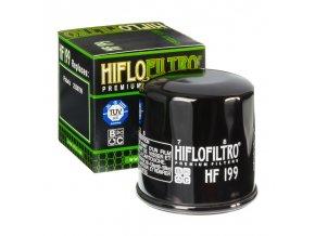 HF199 Oil Filter 2015 02 18 scr