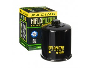 HF303RC Oil Filter 2015 02 17 scr
