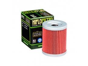 HF972 Oil Filter 2016 05 09 scr