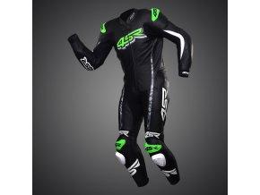 1500x1500 1490949242 4sr suit monster green 1