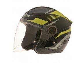 Moto helma Cassida Reflex4