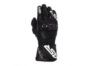 rukavice 4SR Sport Cup Plus Black 1