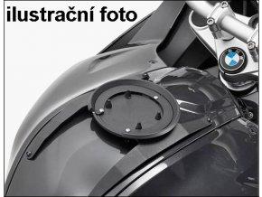 moto zavazadla objimka givi bf 16 objimka pro tank 1.jpg.big