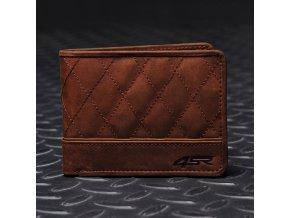 peněženka 4sr cash wallet 1