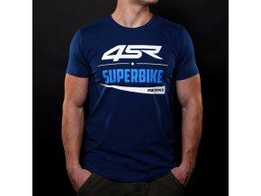 triko superbike blue 1