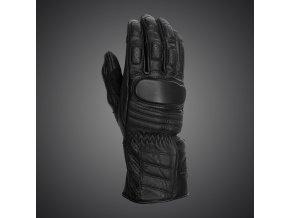 rukavice 4sr sg 02 gloves rukavice 1