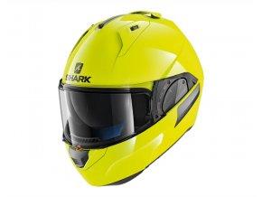 helma evo one2 hi vis yky 34lfront he9716669