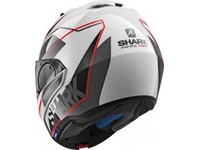 helma evo one2 krono wkr 34lfront he9708188