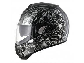 helma evolines3 mezcal chromeg lside509
