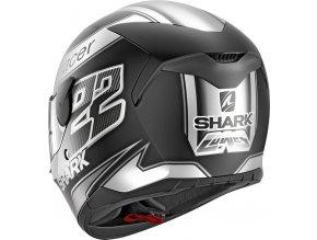 helma 1 d skwal sam lowes mat kaw 34lfront he4004121