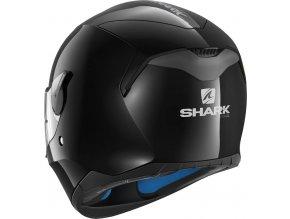 helma D skwal blank he4000eblk 1163