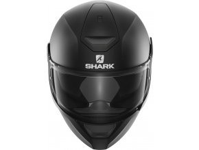 helma d skwal blank he4002ekma 1356