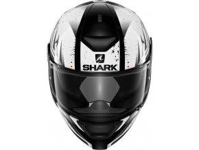 helma shark dharkov he4020ekwr 1779