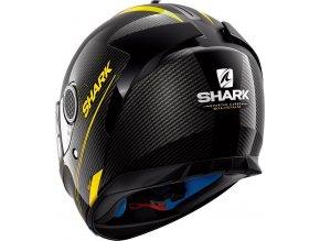 helma spartancarbon silcium dya 34lfront he5005870