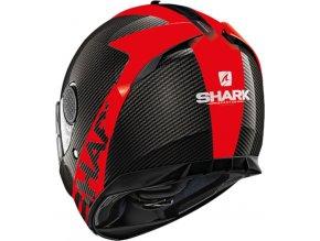 helma spartan carbon he5000edrr 1411