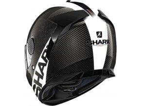 helma spartan34frontdwk441