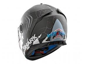 helma spartan replica lorenzo white shark mat kwa 34lfront he5053966
