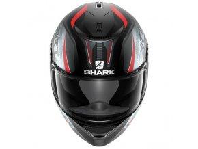 helma spartan he5049ekra 1428