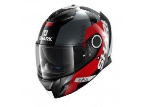 helma spartan he5035ekra 1535
