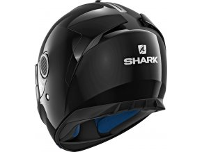 helma spartan blank he5030eblk 1633