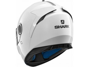 helma spartan he5030ewhu 1152