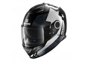 helma droze