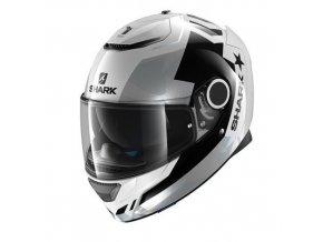 helma droze xxl he5038ewks 1855