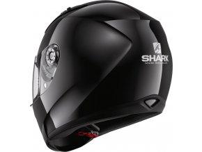 helma ridill blank blk 34lfront he0000327