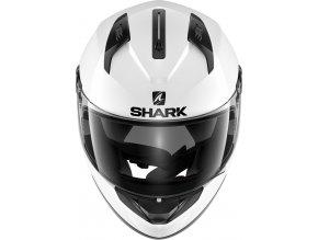 helma ridill blank whu 34lfront he0000496
