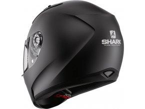 helma ridill blank kma 34lfront he0000802