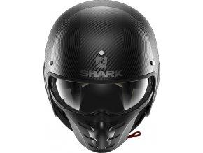 helma s drak carbon skin dsk 34lfront he2700979
