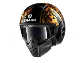 helma drak sanctus koo 34lfront he2903170
