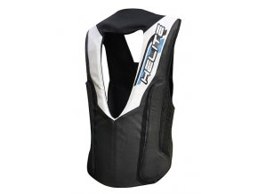 airbag vesta helite