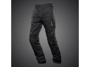 kalhoty 4sr textile trousers bk 2 1