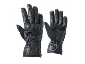 rukavice 2692 kate 1