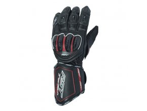 rukavice 2579 tractech evo ce gloves black