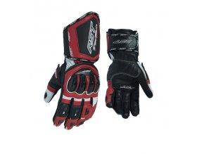 rukavice 2579 red