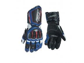 rukavice 2579 blue