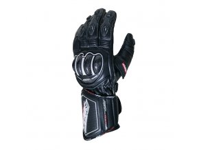 rukavice 2029 tractech evo r ce gloves black6
