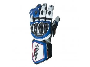 rukavice 2029 tractech evo r ce gloves blue3