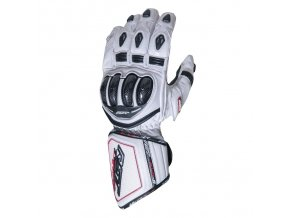 rukavice 2029 tractech evo r ce gloves white7