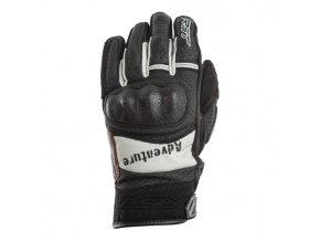 rukavice 2109 Adventure Glove SIL 02