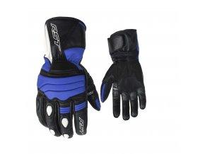 rukavice 2105
