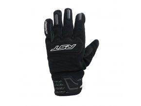 2100 rider ce gloves black