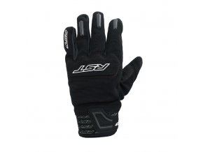 2100 rider ce gloves black