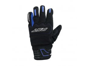 rukavice 2100 rider ce gloves blue