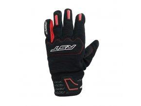rukavice 2100 rider ce gloves red