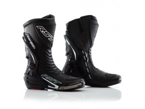 boty 2101 Tractech Evo 3 Boot BLK
