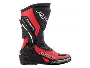 boty 2101 tractech evo 3 sport ce boot red